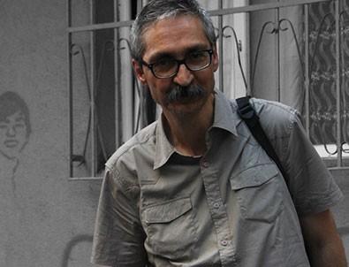 DHKP-C Türkiye sorumlusu İlter'i mahkeme sebest bıraktı!