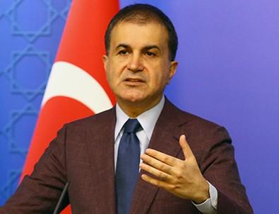 AK Parti'den '12 Eylül' mesajı