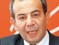 MİLLETVEKİLLİĞİ - CHP'li Bolu Belediye Başkanı Tanju Özcan'dan kan donduran koronavirüs sözleri