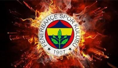 Fenerbahçe'de forvet çılgınlığı!