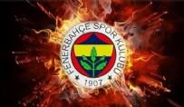 EDINSON CAVANI - Fenerbahçe'de forvet çılgınlığı!