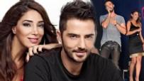POLİS KORUMASI - Gökhan Özen ve eski eşi Selen Sevigen davasının ardındaki sır perdesi aralandı!