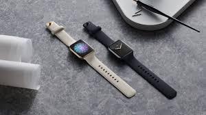 Oppo Watch piyasaya sürüldü