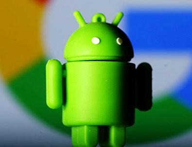 Android kullanıcılarını sevindiren gelişme!
