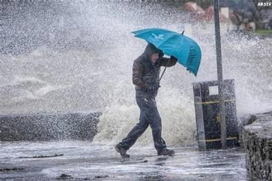 Meteorolojiden kritik yağış uyarısı!
