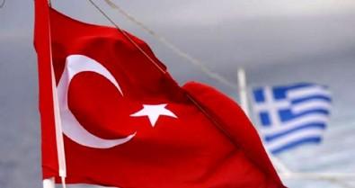 Türkiye-Yunanistan arasında kritik toplantı!