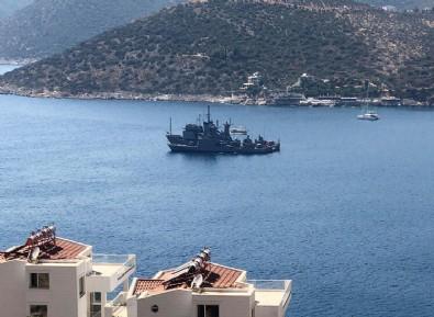 Yunanistan egemenliğini kaybedebilir