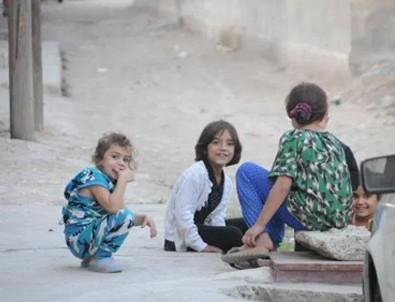 Barış Pınarı Harekatı, Tel Abyad ve Resaluyn'a özgürlük getirdi!