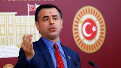 Barış Yarkadaş CHP'nin oy oranını açıkladı! Bu sözler ortalığı karıştıracak