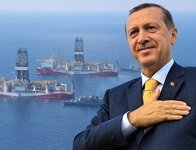 Başkan Erdoğan'dan Merkel görüşmesi!