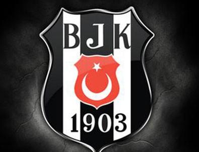 Beşiktaş'ta koronavirüs şoku! Tam 12 kişide