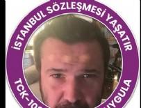HALİL SEZAİ - Halil Sezai'nin İstanbul Sözleşmesi çelişkisi!