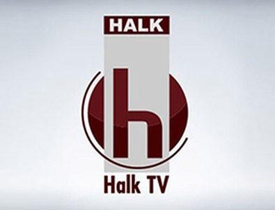 Halk Tv'nin yalan balonu patladı!
