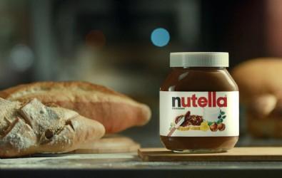 Nutella'dan şok tweet: 'Helal değiliz'
