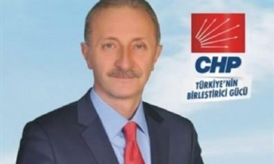 Tecavüz evi! CHP'li başkan bir kadının hayatını burada mahvetti