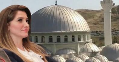 CHP'li Özdemir mahkemede kıvırdı
