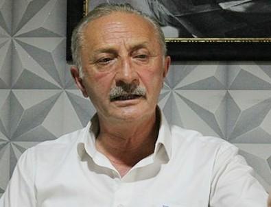 CHP'li Didim Belediye Başkanı Ahmet Deniz Atabay'ın dosyası kabarık!.