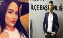 ÇILINGIR - Aleyna Çakır'ın ailesi isyan etti! Sevgilisi şüpheli bile değil