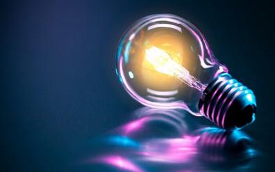 Bakan Dönmez müjdeyi verdi: Elektrik üretiminde tüm zamanların rekoru!