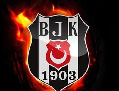 Beşiktaş Fenerbahçe'nin eski yıldızının peşinde!