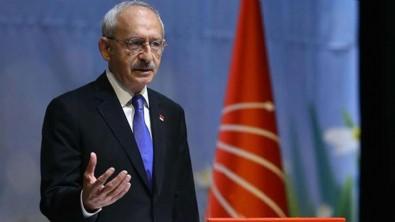 Kılıçdaroğlu'ndan skandal açıklama! Bakan Koca'yı hedef aldı