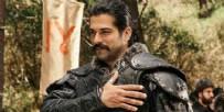 AHMET YENİLMEZ - Kuruluş Osman'a dev bir transfer daha! O oyuncu ile anlaşıldı