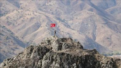 PKK'nın finans kaynağı kesildi!