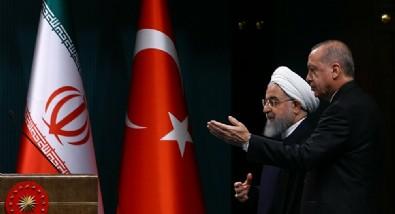Türkiye ve İran'dan ortak bildiri