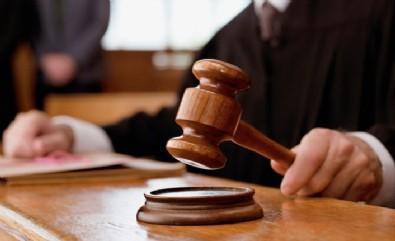 Yargıtay'dan emsal karar! Eş rızası olmadan....