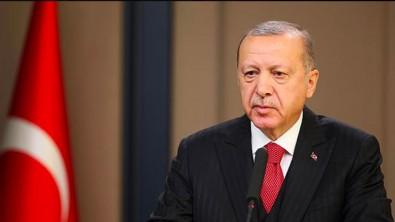 Yunanistan'ı sarsan Erdoğan çıkışı!