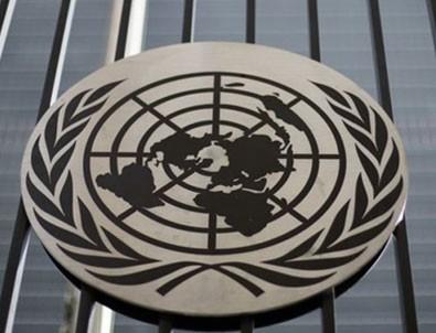 BM acil çağrı yaptı!