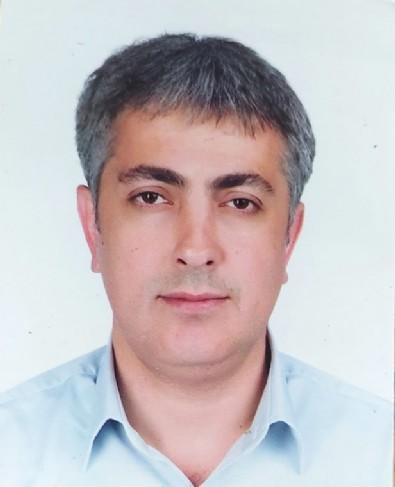 CHP'li İBB'de işten çıkarılan Ahmet Kahya açtığı davayı kazandı!