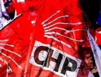 KEMAL KILIÇDAROĞLU - O CHP'li isim de koronavirüse yakalandı!