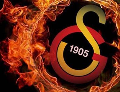 Galatasaray'da seçim iptal! İşte sebebi...!!!