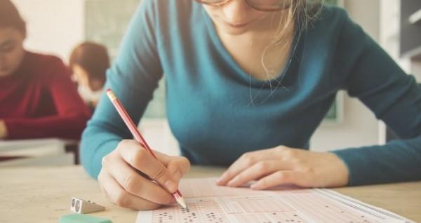 YKS Sınav Yeri Nasıl Değiştirilir?