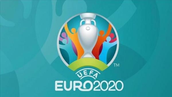 Türkiye'nin EURO 2020 Kadrosu Nasıl?