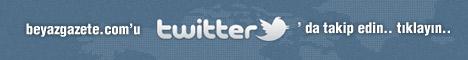 Beyaz Gazete Twitter