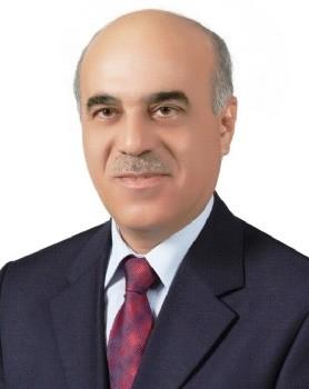 Abdurrahim Akdağ Kimdir? Haberleri, Videoları