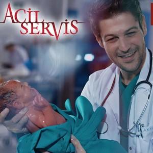 acil-servis-dizisi
