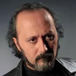 Ahmet Bilgin Kimdir? Haberleri, Videoları