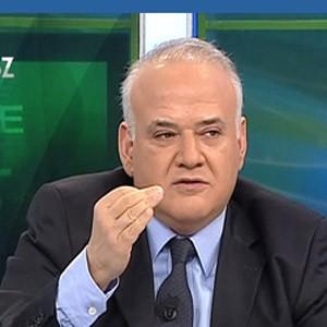 Ahmet Çakar Haberleri