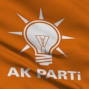 Ak Parti Kongresi 22 Mayıs 2016