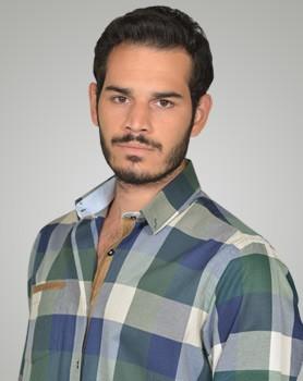Ayberk Aladar