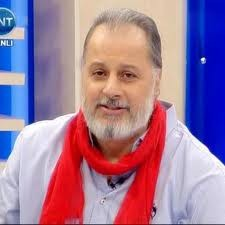 Bilal Özcan