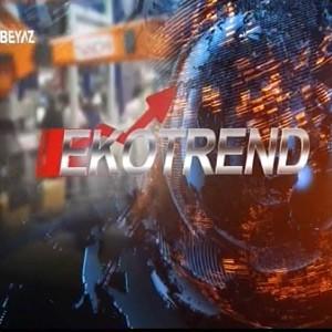 Eko Trend