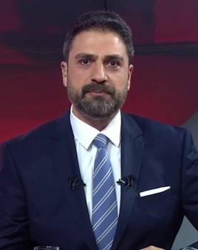 Erhan Çelik