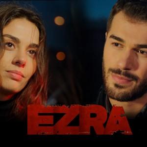 Ezra Dizisi