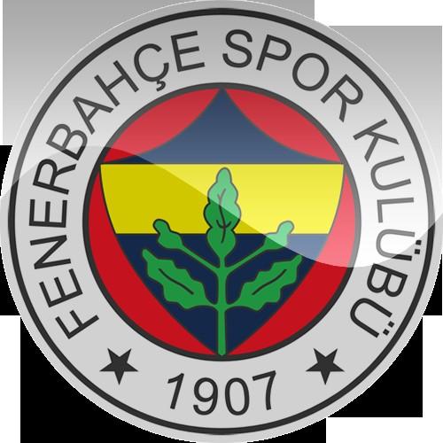 Fenerbahçe Transfer Haberleri