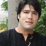 Ferudun Özdemir