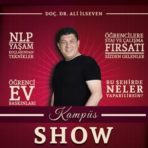 Kampüs Show